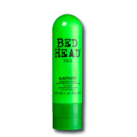 BED رأس CONDITIONER ELASTICATE