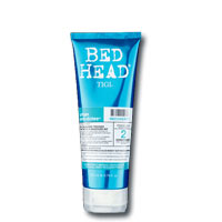 BED RECOVERY رأس CONDITIONER